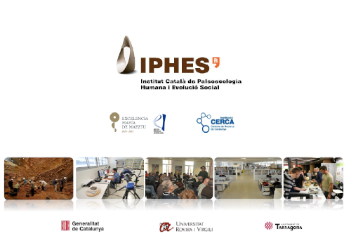 About IPHES
