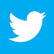 logo tweeter