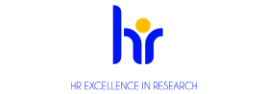 HR Exellence in Research